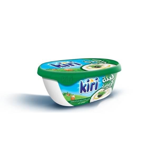 Picture of KIRI Labneh 500G