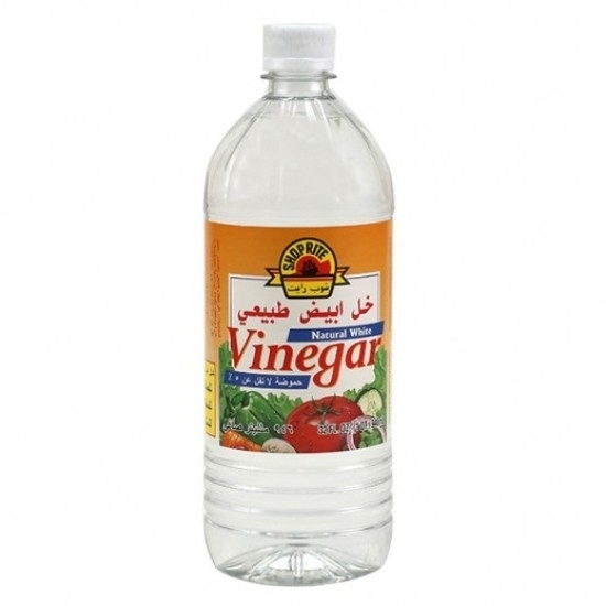 Picture of SR White Vinegar 32 oz