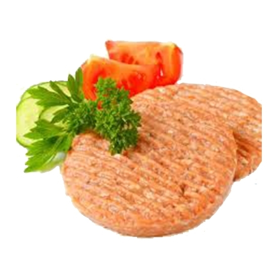 Picture of chickens Hamburger