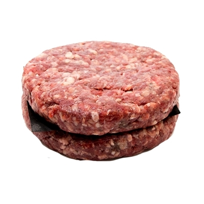 Picture of Local Veal Hamburger