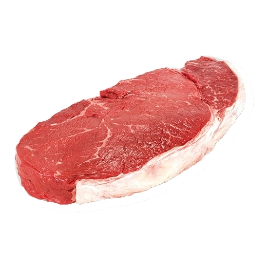 Picture of Local Veal Steak