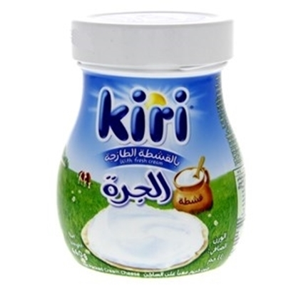 Picture of Kiri Al Jarra  440 g