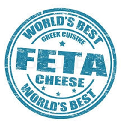 Picture for category Domty Feta Cheese  ( 250 GM * 27  Piece)