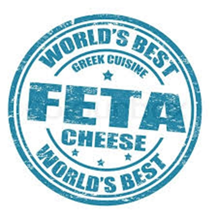 صورة للفئة Feta Cheese