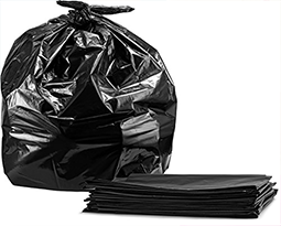 Picture for category Trash Bag