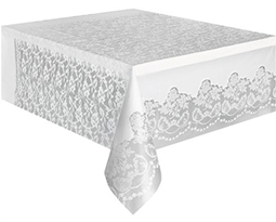 Picture for category Table Cover