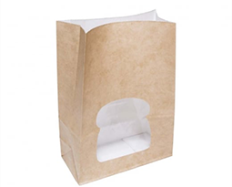 Picture for category Sandwich Bag