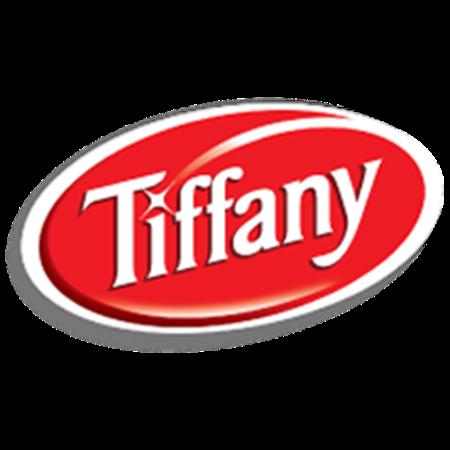 صورة للفئة Tiffany