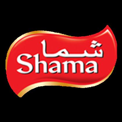 صورة للشركة المصنعة: شاما