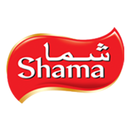 Picture for category Shama