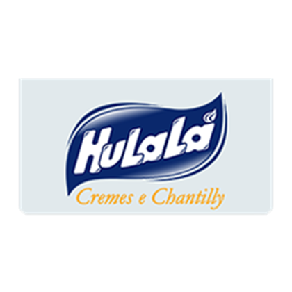 Picture for category Hulala Whipping Cream 20x 500ml Tetra Pack