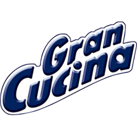 Picture for category Gran Cucina
