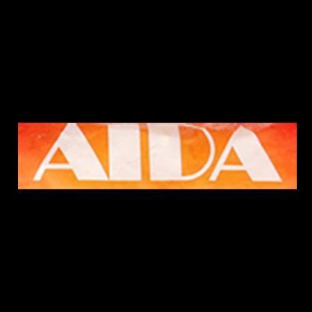 صورة للفئة Aida