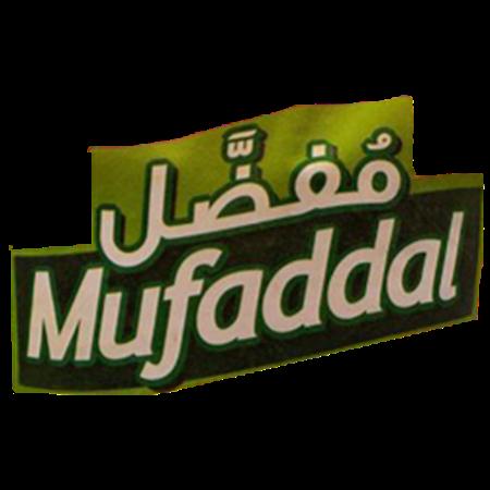 صورة للفئة Muffadal