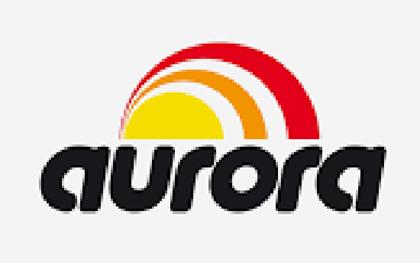 Picture for manufacturer Aurora Chicken