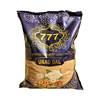 صورة 777 Pulses Urid Split  1x 15kg Bag