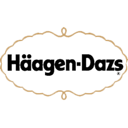 Picture for manufacturer Häagen-Dazs