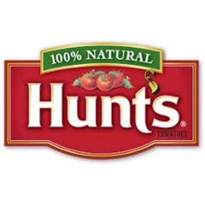Picture for category Hunt's Ketchup No Salt added  13.5 OZ 383G