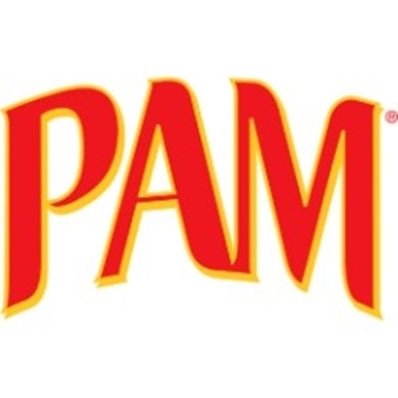 Picture for category PAM