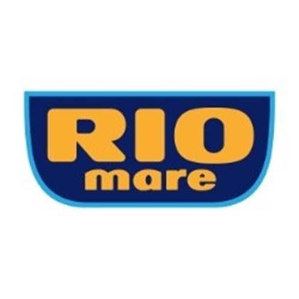 Picture for manufacturer Rio Mare