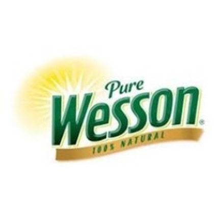 Picture for manufacturer Wesson