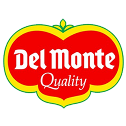 Picture for category Del Monte Beef Luncheon 340gm