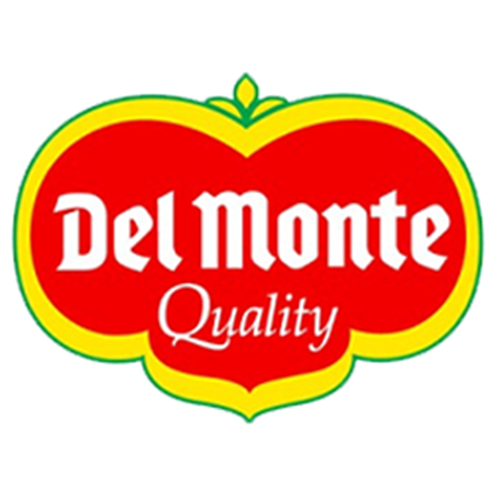 Picture for category Del Monte