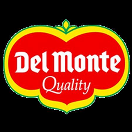 صورة للفئة Del Monte