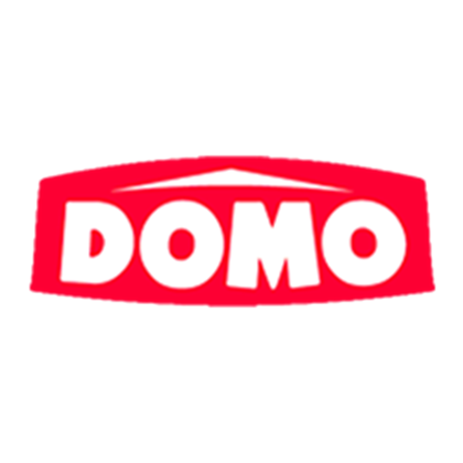 Picture for category Domo Instant Sahlab 200gm