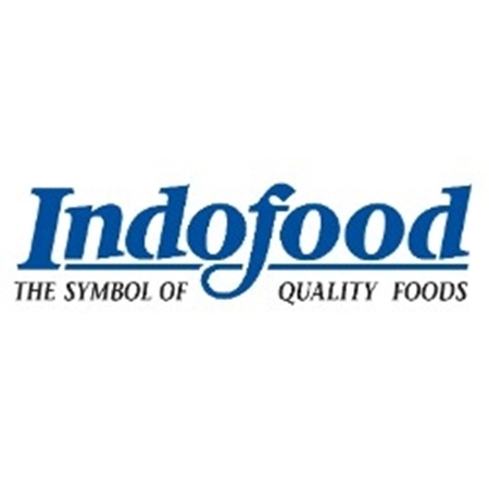 Picture for category Indofood