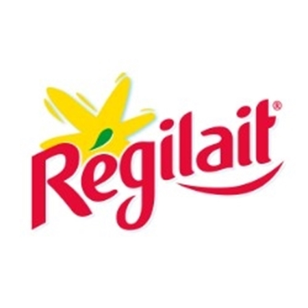 Picture for category Regilait