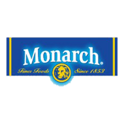 Picture for manufacturer Monarch