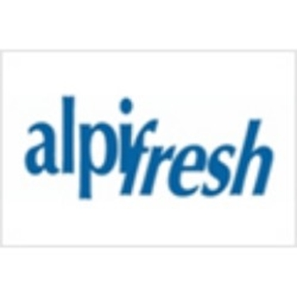 Picture for manufacturer ALPIFRESH
