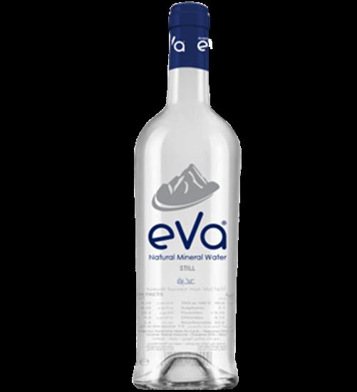 Picture of Acqua eVa Bordolese 375ml x 20 Bottle-4+2