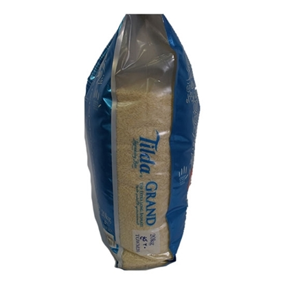 Picture of Tilda Long Grain Basmati Rice 20kg