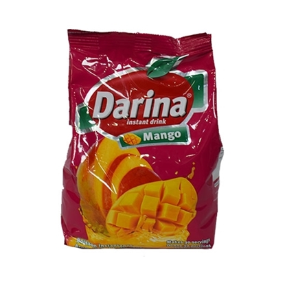 Picture of Darina Instant Drink Bags Mango 750gm