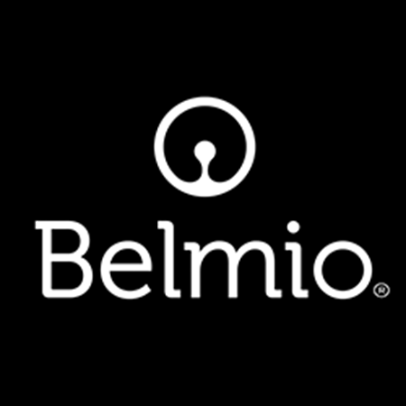 Picture for category Belmio