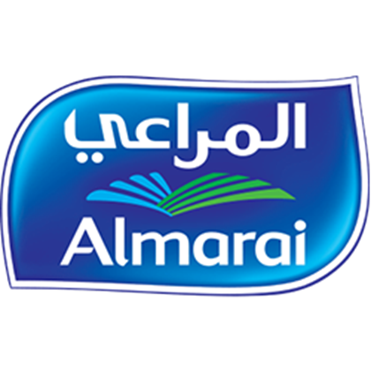 Picture for manufacturer Almarai