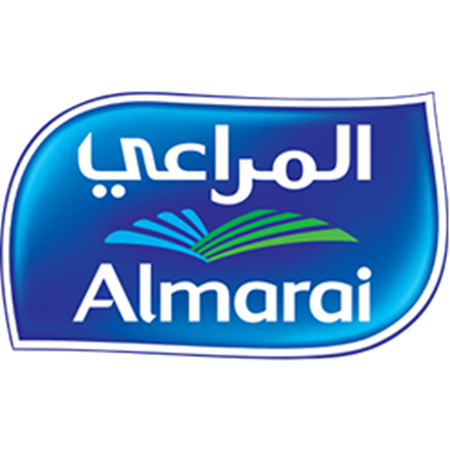 Picture for category Almarai