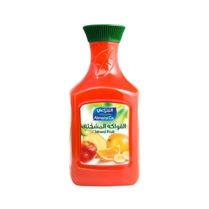 Picture of  JUICE MIX FRUIT 1.5L