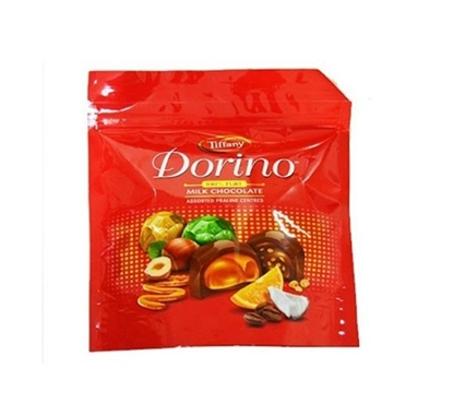 Picture of Pralines_Tiffany_Dorino_6x_275g_Pouch_Assorted_Arabian Desserts