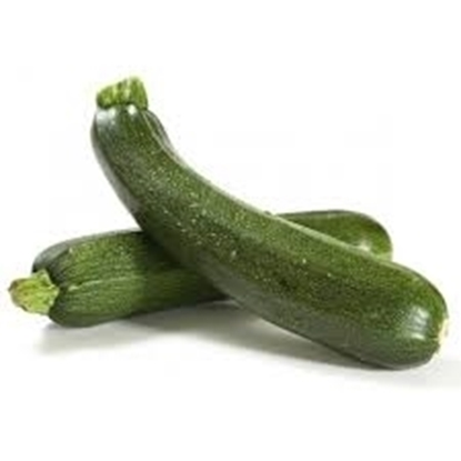 Picture of Zucchine Green Holand -Per KG