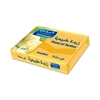 Picture of BUTTER UNSALTED NAT 10G FOIL (1X100X4)