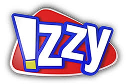 Picture for category IZZY Gummies