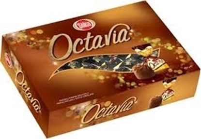 Picture of Solen Octavia 1kg