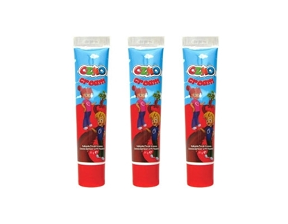 Picture of Solen Ozmo Cream Tube 35g