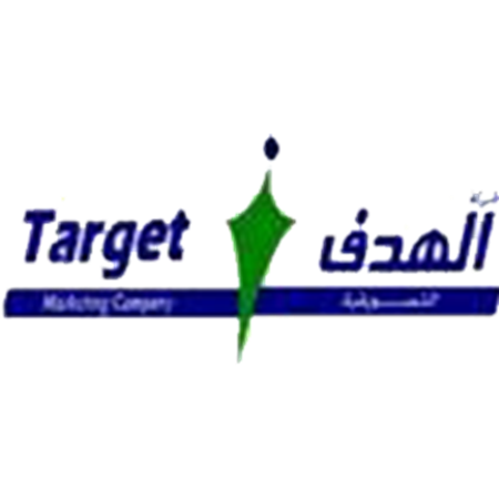 Picture for category Target Marketing Company
