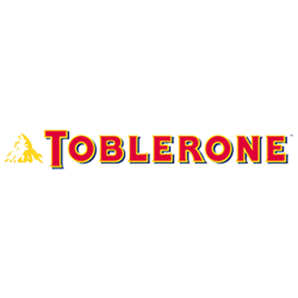 Picture for manufacturer TOBLERONE