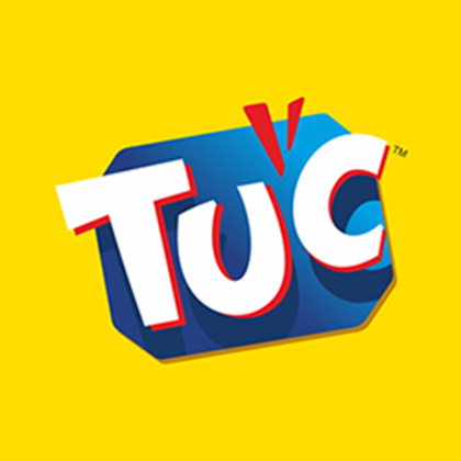 Picture for manufacturer TUC