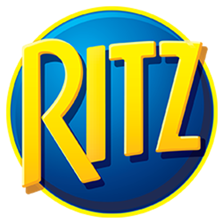 Picture for category RITZ